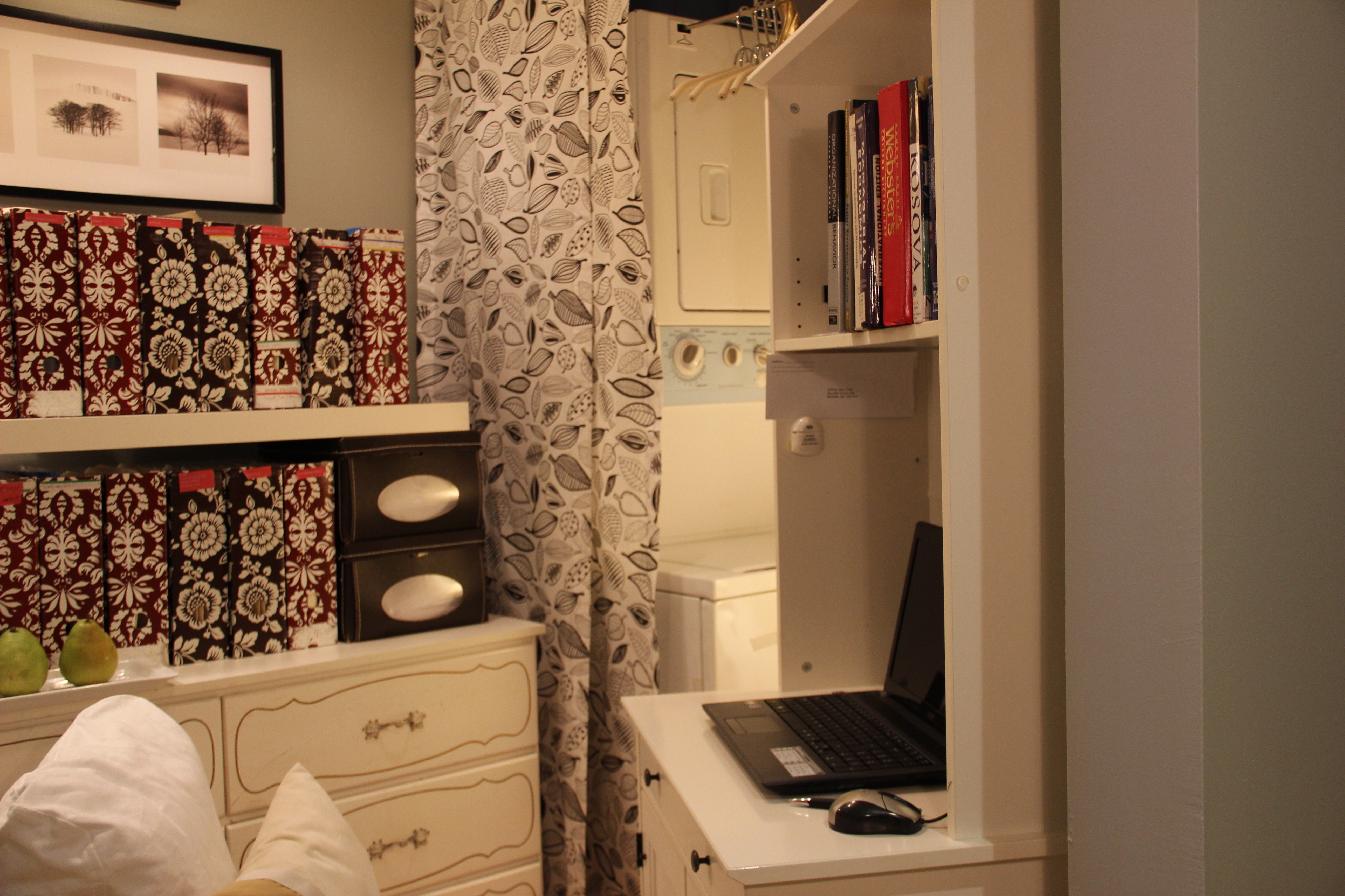 Home Office Design Ideas Besa Gm