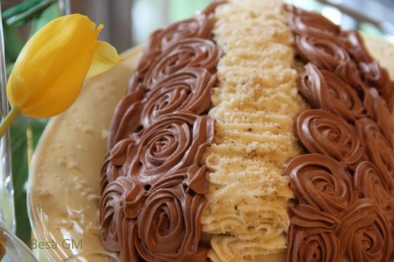 Cake 3