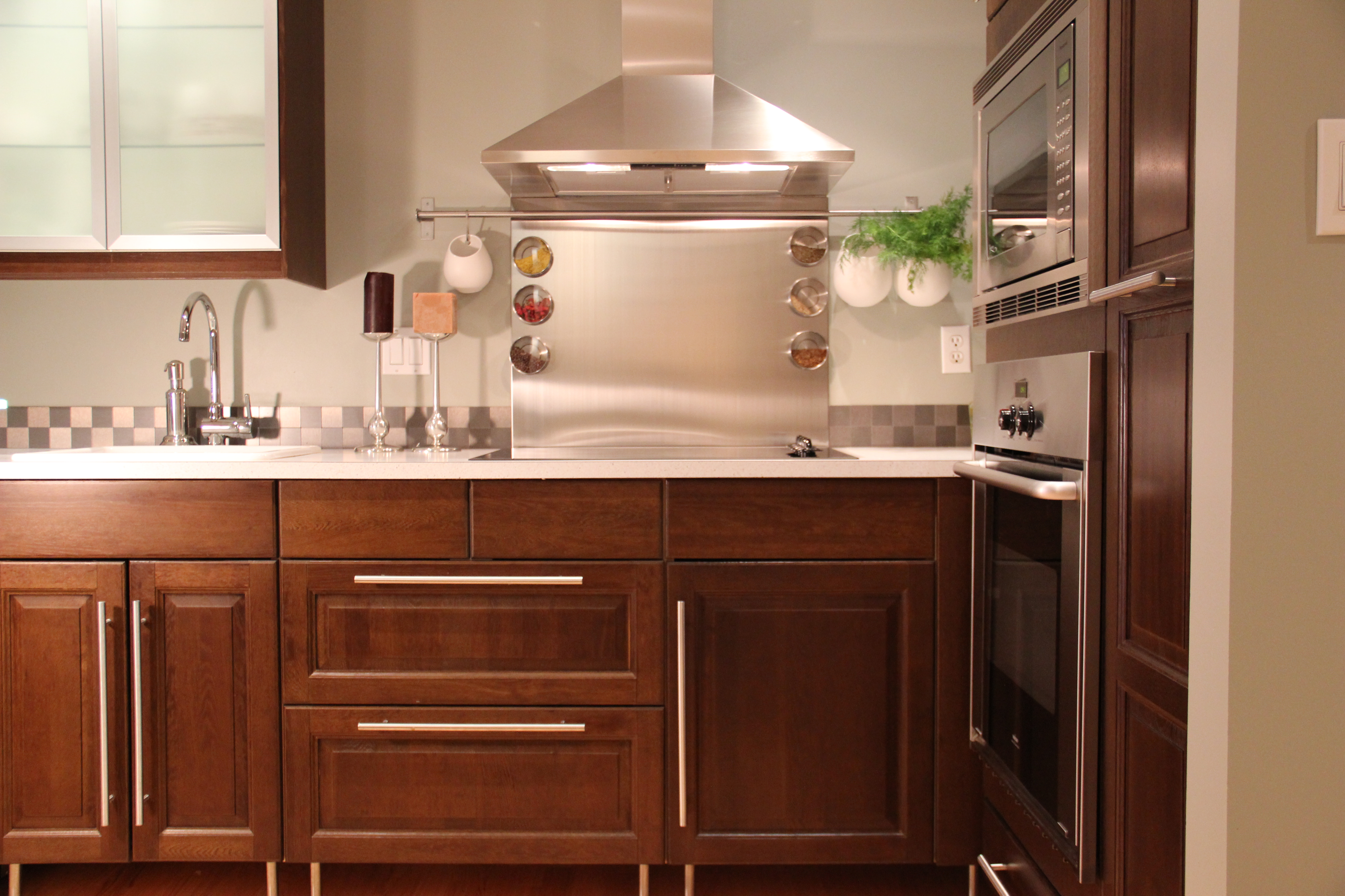 search creative range hood images