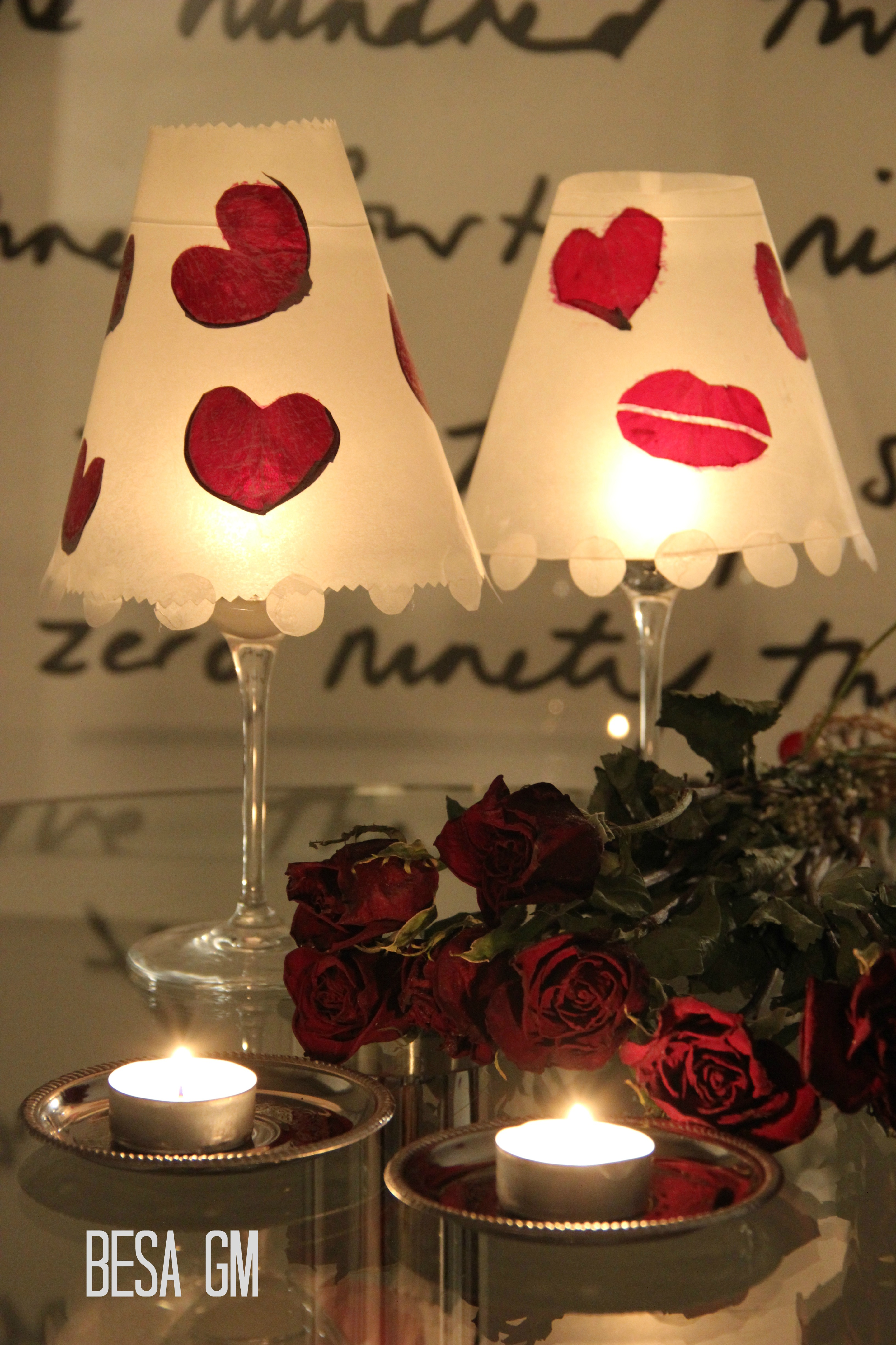 Valentine Home Decorations Stunning Home Design