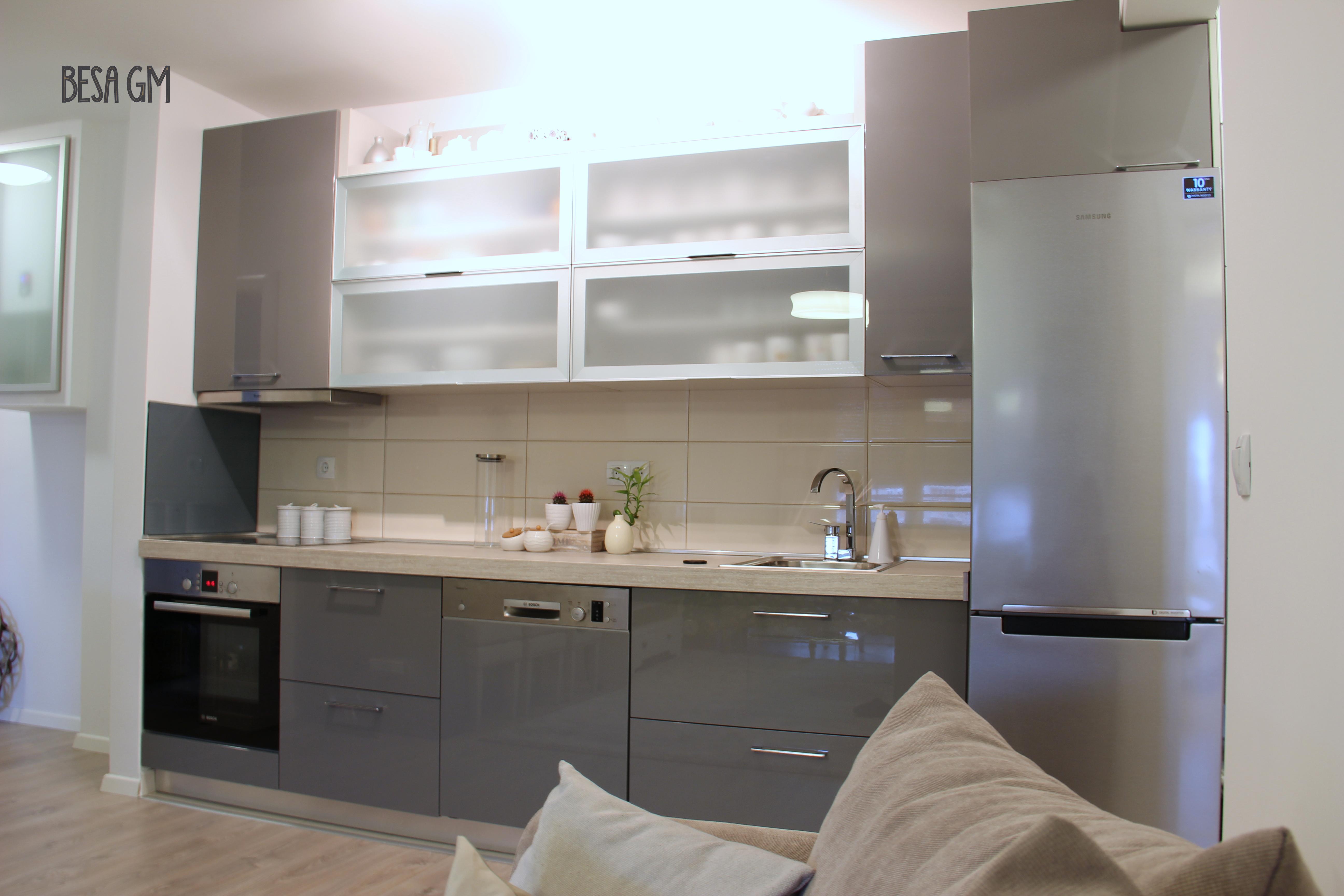 Laminate For Kitchen Cabinets Kitchen Cabinets Besa Gm