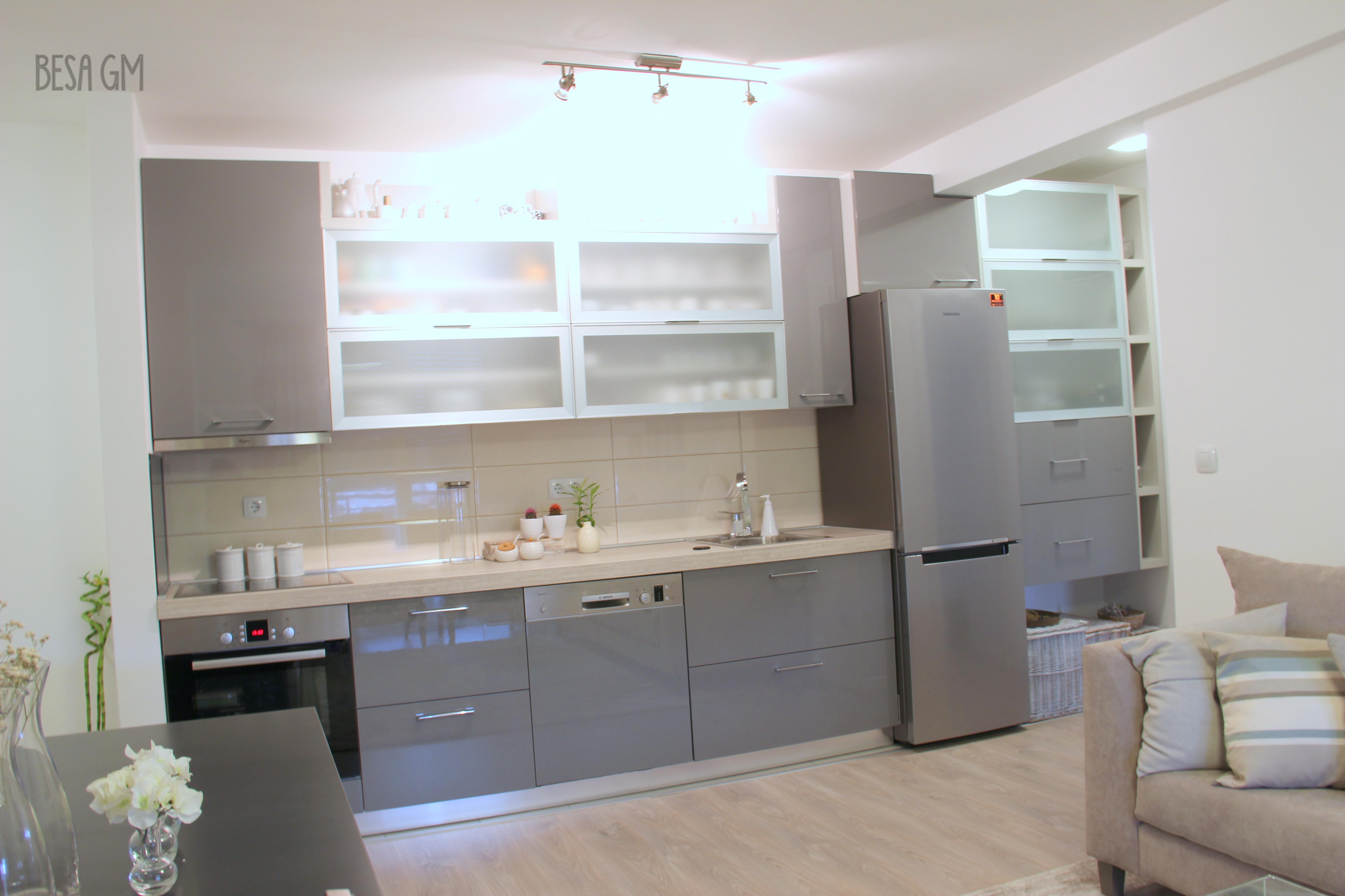 ^ Kitchen Design BS GM
