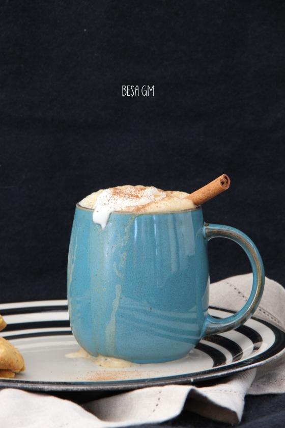 latte-2